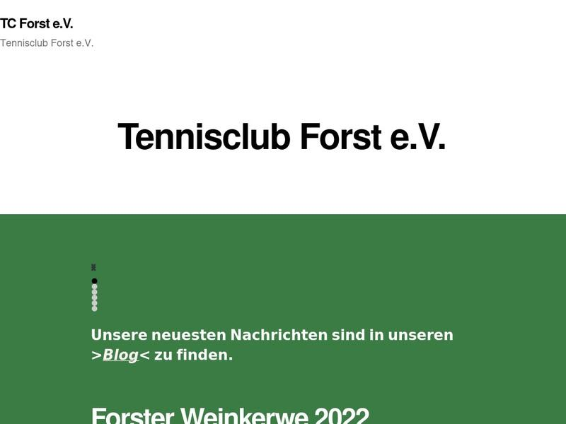 Screenshot von https://tcf.dbweb.info/